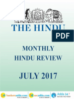 Current affairs ..July 2017 e.m