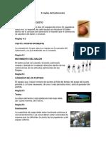8 reglas de basquet.docx