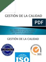 Seminario Gestión de la Calidad (1).pptx