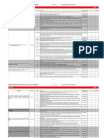 Requerimientos Ambiental-stps-p Civil _2015 (2)