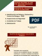 CURSO-IPECR- Identificación Peligros Evaluación Riesgos.pptx