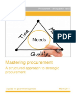 GUIDEMasteringProcurement.pdf