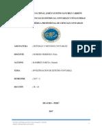 monografia_de_estudio_contable[1]