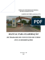 Manual de TCC e Dissertação CPTL (1)
