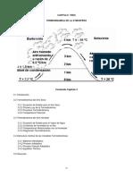 6.1 temperatura potencial.pdf