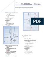 Activity(DifferentialCalculus)