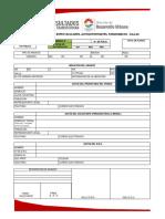 FORMATO-ANEXO-PARA-LOS-ESPECTACULARES1.pdf