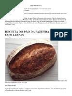 RECEITAS DE PÃO.docx