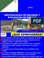 IPER -C