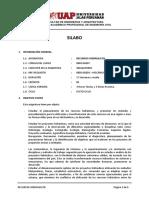 silabus recursos hidraulicos fiorella.pdf