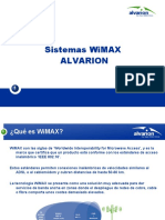 ALVARION_presentacion_LR_esp.pdf