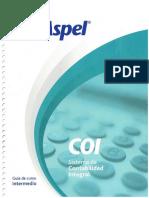 INTERMEDIO COI.pdf