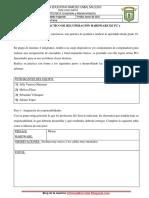 PracticaRecuperaciónHardware.pdf