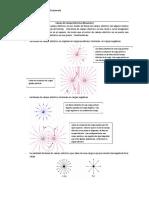 LineasCampoE.pdf