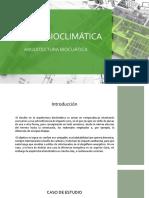 Arquitectura Bioclimática.pdf
