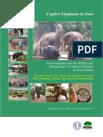 4.TR- Zoos Elephants of India_P_2