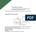 perfil consumidor.pdf