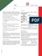 conbextra_ep300.pdf