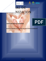 MANUAL DE ORGANIZACION TAMIZ NEONATAL.doc