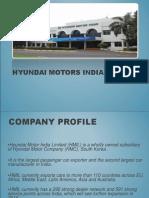 Hyundai-India-Plant-Location-Layout.ppt