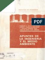 25A  APUNTES DE INGIENERIA Y EL MEDIO AMBIENTE_OCR.pdf