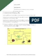 Archivo de apoyo para actividad 1 (1).docx