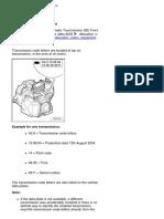 [VOLKSWAGEN]_Manual_de_transmision_Volkswagen_Jetta.pdf