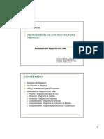 Modelo del Negocio con UML.pdf