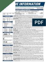 08.04.17 Game Notes.pdf