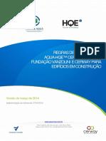 Regras_de_certificacao.pdf