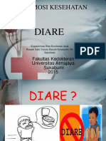 Penyuluhan-Diare 5