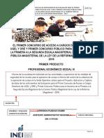 Ejemplo Informe (1)