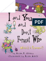 I_and_You_and_Don_t_Forget_Who-What_is_a_Pronoun_1575055961.pdf