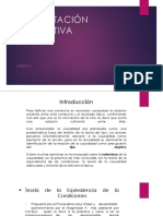 IMPUTACIÓN OBJETIVA.pdf