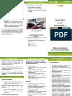 tripmanejodefensi_4.pdf