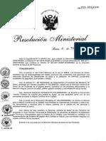 RM - 095-2012-MINSA.pdf