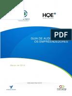 Guia de Auditoria-18Marco2014(1)