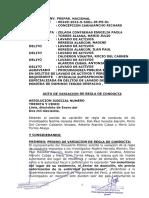 Auto+de+Variación+de+Regla+de+Conducta+EXP.+249-2015-9 CASO NADINE HEREDIA.pdf
