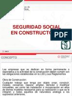 316845374-IMSS-Para-Constructoras.pptx