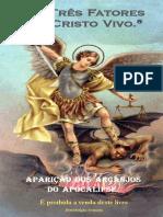 - Os Três Fatores Do Cristo Vivo (2ª Edição, Altualizada) VM Raphael.pdf