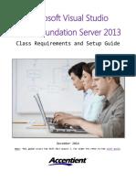 Team Foundation Server 2013 Pdf
