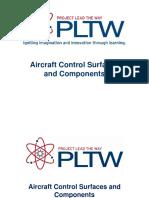 1 2 1 a aircraftcontrol