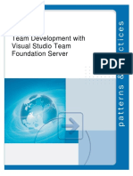 Team Development with Visual Studio Team Foundation Server.pdf