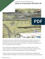 2016-11-08 Denuncian atentados en el santuario del señor de Qoyllurit'i _ Aprimera Hora.pdf