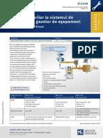 functionare egr.pdf
