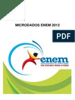 leia_me_enem_2012.pdf