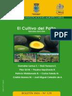 El cultivo del palto.pdf