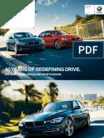 BMW US 3SeriesSedan 2016