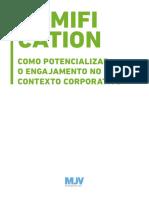 MJV Gamification Como Potencializar o Engajamento