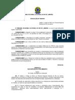 código de ética do trerj.pdf